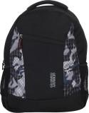 Germany Tourister GT01 25 L Backpack (Gr...