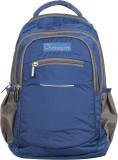 Integriti INTBG-BGPK-1023 30 L Backpack ...