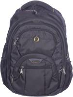 Navigator SureDeal BackPack 20 L Backpack(Black)