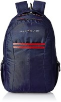 Tommy Hilfiger VANESSA 22 L Backpack