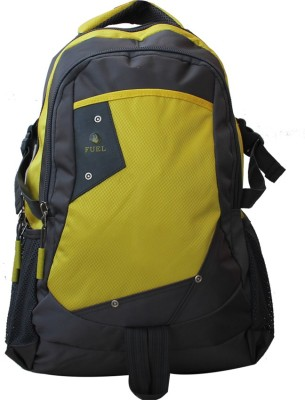 Moladz UNO 30 L Backpack