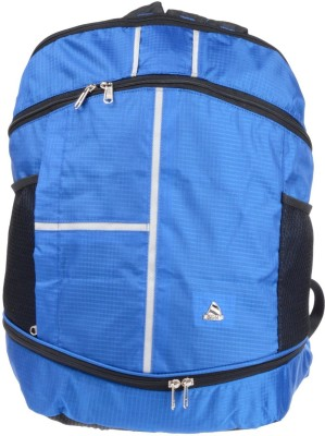 Clubb 3263 8 L Backpack