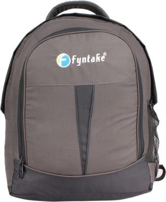 Fyntake Fyntake ERAM1313 AJ-BAG 29 L Backpack