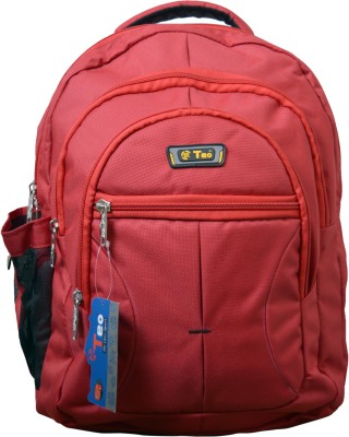 Teo T968R 15 L Backpack