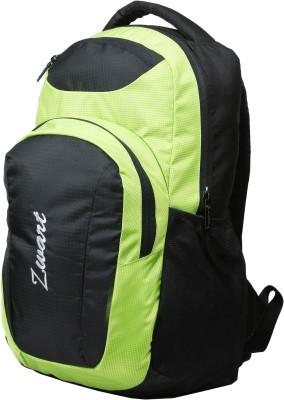 Zwart NEWOR-FG 25 L Backpack