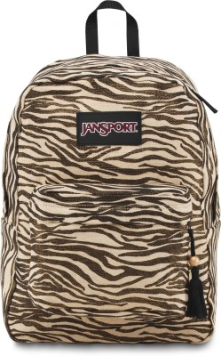 JanSport Super Fx 25 L Backpack