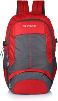 Suntop Plume XXL 40 L Backpack(Multicolor)