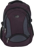 Adking Adking 2819 30 L Laptop Backpack ...