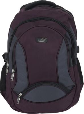 Adking Adking 2819 30 L Laptop Backpack