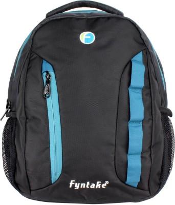 Fyntake Fyntake ERAM1167 backpack L-BAG 25 L Backpack