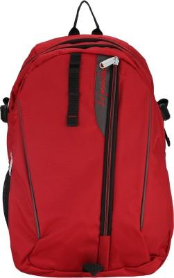 President Bags Fine Charm 4 L Backpack