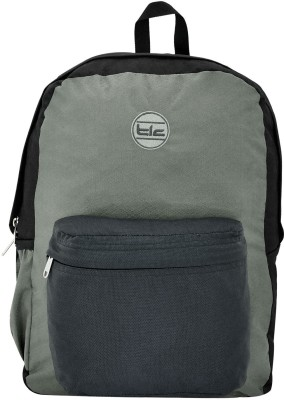 TLC newbee grey 20 L Backpack