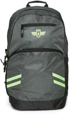 Roadster Premium 2.5 L Laptop Backpack