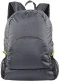 PackNBUY Foldable Lightweight 5 L Backpa...