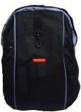Navigator Blackbck 5 L Backpack (Black, ...