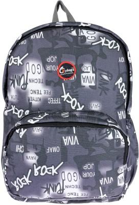 JG Shoppe M42 10 L Backpack
