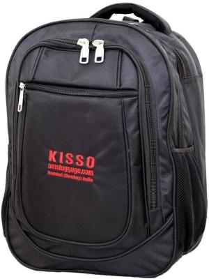 Oms luggage Kisso Traveler 10 L Laptop Backpack