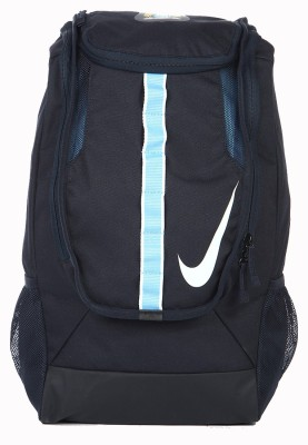 Nike FB Shield Compact 28 L Backpack