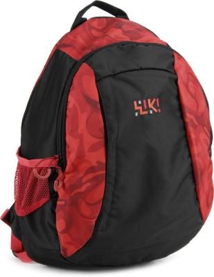 Wildcraft Helio Backpack