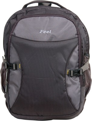 Feel 2142_Grey 31 L Backpack
