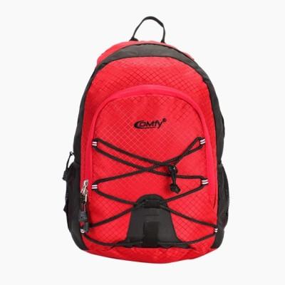 Comfy C.07 21 L Backpack