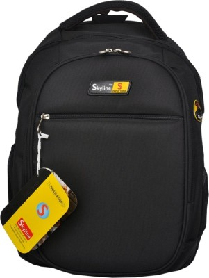 Skyline 001 30 L Laptop Backpack