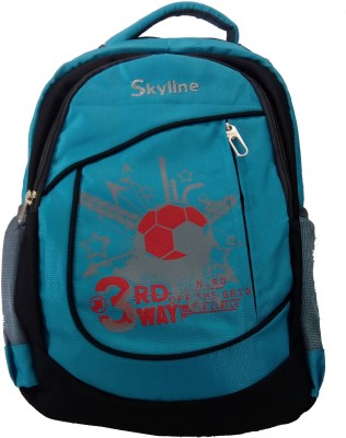 Skyline 057 21 L Laptop Backpack