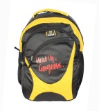 U United Fast Trip 35 L Backpack (Multic...