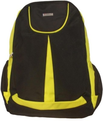 La Plazeite GDF-030 2.5 L Backpack