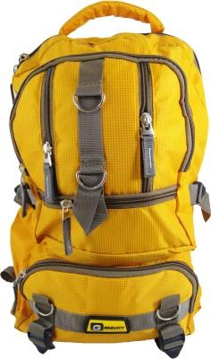 Grevity GR26 27 L Large Backpack