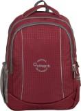 Integriti INTBG-BGPK-1022 30 L Backpack ...