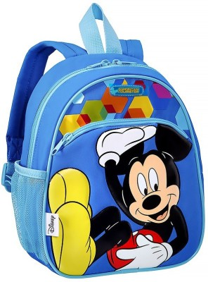 American Tourister Mickey Wonder 7 L Backpack