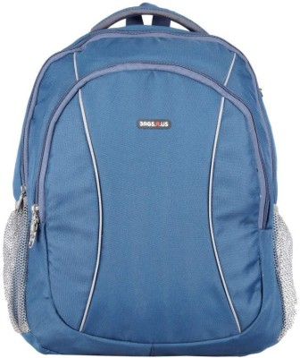 BagsRus Ascent 33 L Backpack
