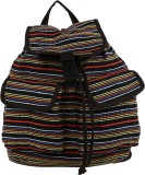 Anekaant Basic 15 L Free Size Backpack (...