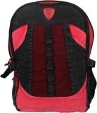 Honey Badger HB 2.5 L Standard Backpack ...
