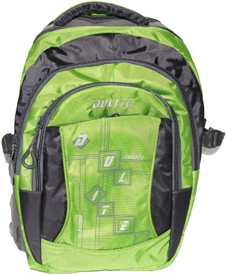 Dulite Stylish bag for boys and girls 10 L Backpack