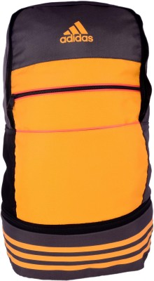 Adidas Active life-3 28 L Backpack