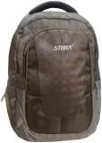 Starmark STARX-LP-A03 Backpack (Green)