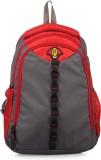 RRTC 51001BP 12 L Medium Backpack (Grey,...
