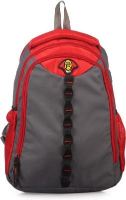 RRTC 51001BP 12 L Medium Backpack