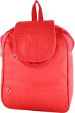 Smartway swhb-0357 5 L Backpack (Red)