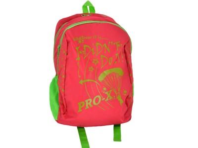 gp PRO15 25 L Backpack