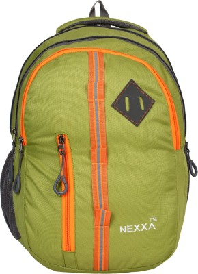 Nexxa School Bag 25 L Backpack