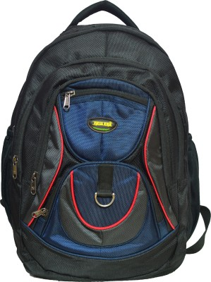 Newera Axe Highest Quality Commercially Available 50 L Laptop Backpack