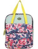 Be for Bag Exclusive Work Bag Sandra 3 L...