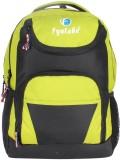 Fyntake Fyntake backpack F-BAG 25 L Back...