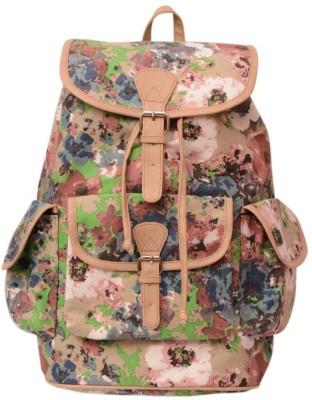 Moac BP-036 6 L Backpack