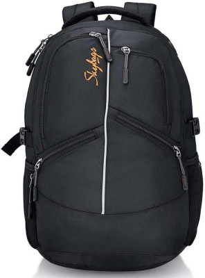 Skybags Crew 02 2.5 L Backpack