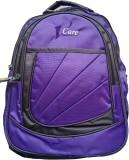 Vcare VC12 29.7 L Large Backpack (Purple...