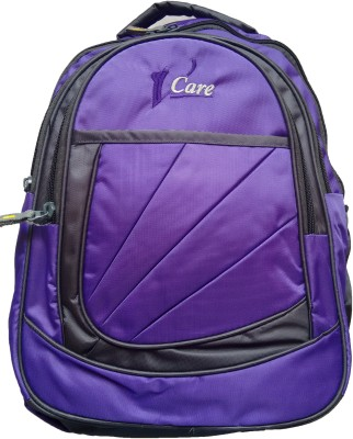Vcare VC12 29.7 L Large Backpack